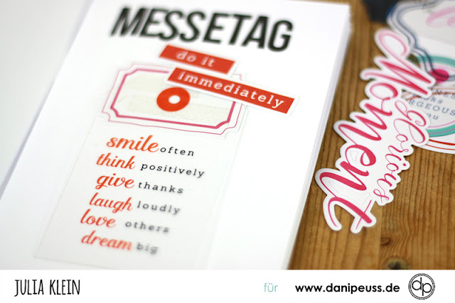 http://danipeuss.blogspot.com/2017/02/danidori-gestalten-mit-dem-memory.html