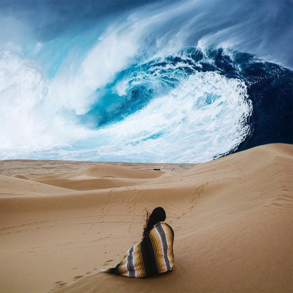 10-An-Ocean-in-the-Desert-Ted-Chin-Surrealism-Explored-Through-Photography-www-designstack-co