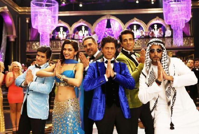 deepika padukone birthday special : hit films box office collection