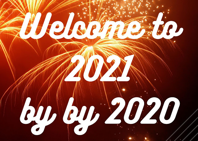 Happy New Year 2021 Wishes, Pics and   Greetings