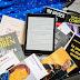 Kelebihan dan Kekurangan E-Book yang Perlu Kamu Tahu