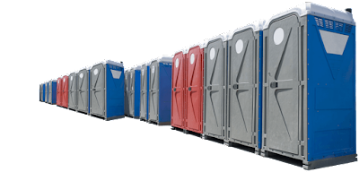 Finding Comfortable and Best Portable Toilet Service Los Angeles