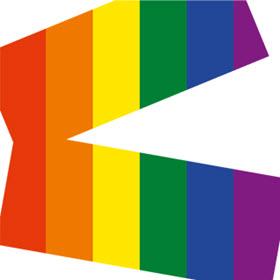 Cinema Pride 2018 con 25 películas en 5 sedes, del 25 al 30 de junio
