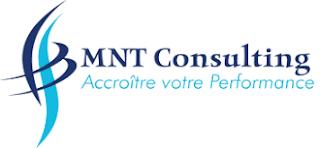 Avis_de_recrutement:_Responsable_des_Opérations_Marketing_(H/F)