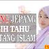 Jepang lebih tahu tentang Islam,dibandingkan Loe!!!!kok bisa? -  wibu kb