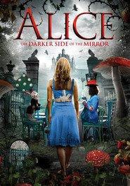 Alice: O Lado Negro do Espelho Legendado