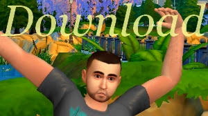 http://www.modthesims.info/download.php?t=584000