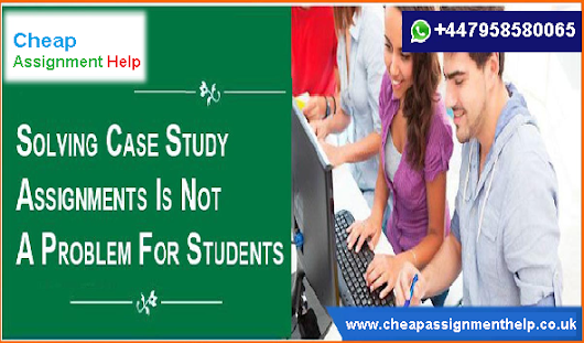 houzit brisbane solved case study Looking out for your assessment answers online grab the opportunity to find free assignment answers related to all subjects in your academic browse and find millions of answers from every subject to improve your grade.