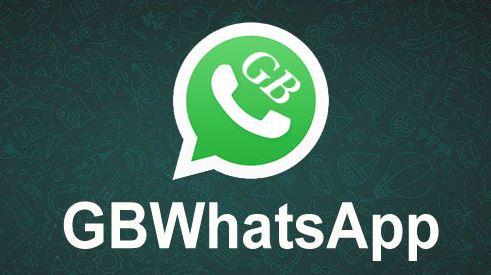 Google gb whatsapp apk download
