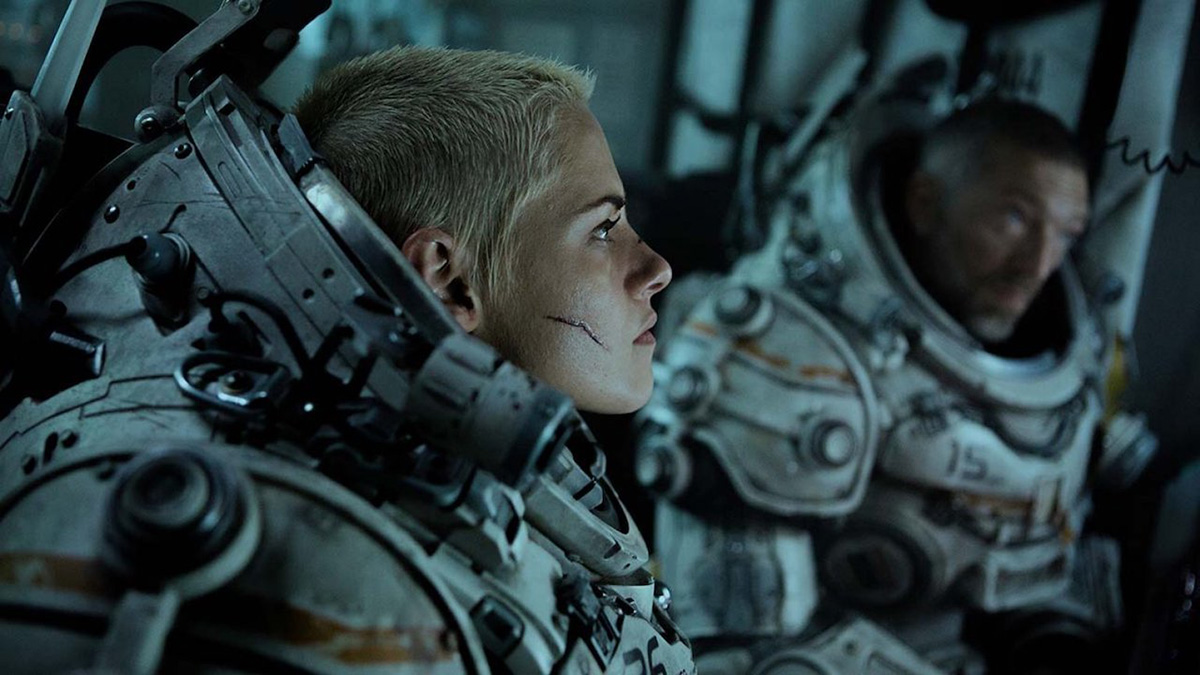 Image result for underwater movie