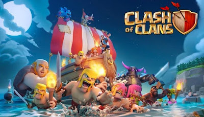 clash of clans gold, stone, elixir, raw