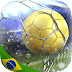 Soccer Star 2019 World Cup Legend - Road to Russia Apk Mod