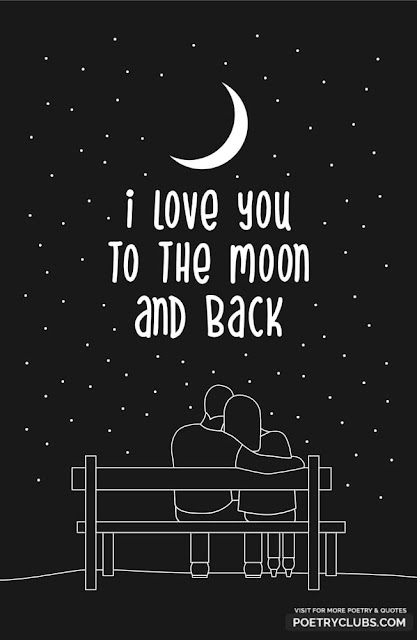 funny love quotes, love quotes, funny love quotes for couples, funny love quotes about relationship, romantic quotes, love sayings