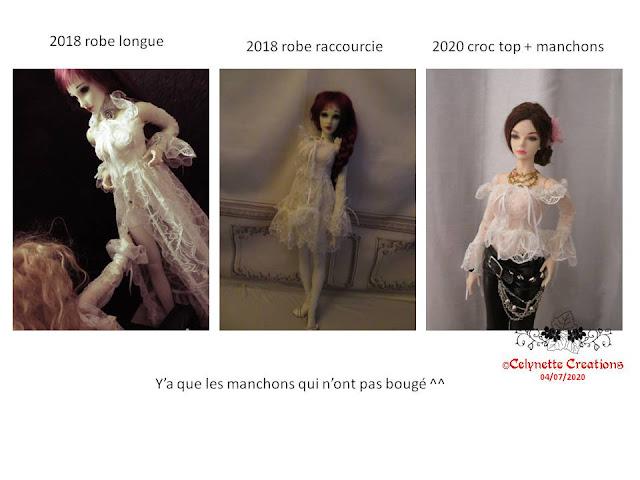 Fairie team: Pirate / les guests Antonin et Livia @Svéa - Page 52 Diapositive1