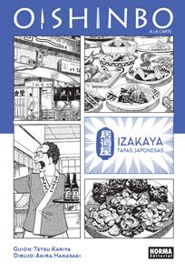 http://nuevavalquirias.com/oishinbo-a-la-carte-manga-comprar.html
