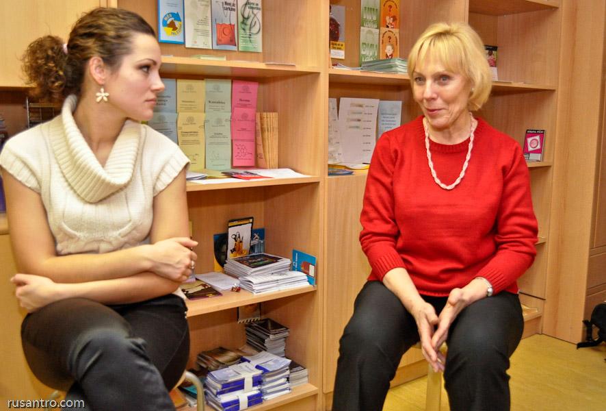 AIDS HIV diena Jelgavā