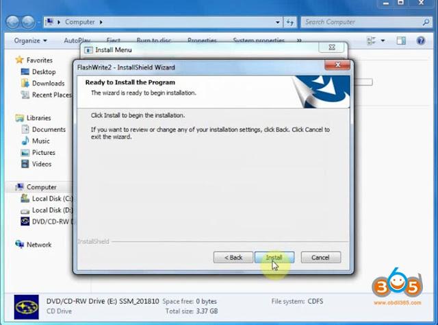 installer-2018-10-vxdiag-subaru-ssm3-9