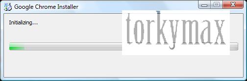 TORKYMAX: حل مشكلة التوافق بين Google Chrome و Internet