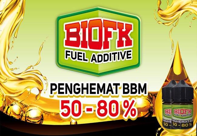 Seller bio FK Pamekasan
