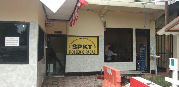 """Pengamat Intelijen Beberkan Penyebab Penyerangan Polsek Ciracas: """"Ini Hanyalah Masalah Sepele yang Dibesarkan"""""""