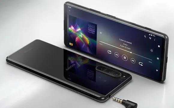 Sony pourrait relancer le Xperia Compact cette année
