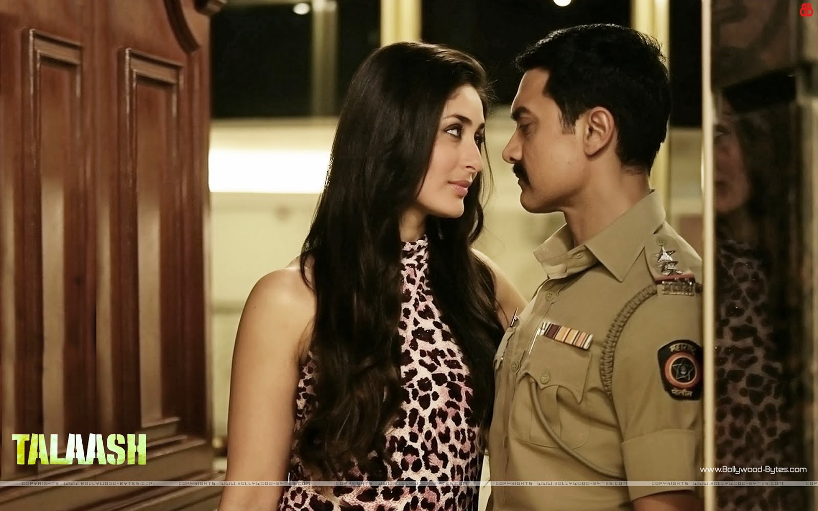 tal video hd movie song
