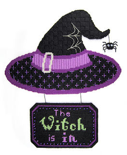 https://www.etsy.com/listing/462549038/pattern-the-witch-is-in-halloween