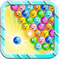 Game Bubble Bird Rescue 2 Apk
