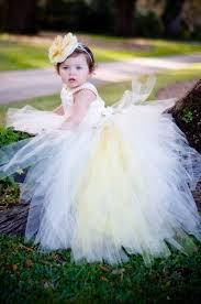 roupa para madrinha de casamento criança