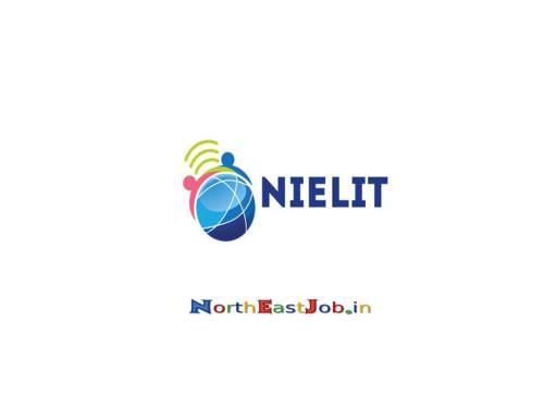 NIELIT-Agartala-Jobs-12-13-December-2019