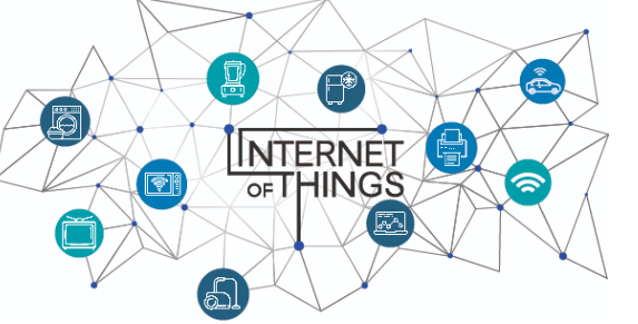 What is Internet of Things (IoT) | IoT Devices | Features