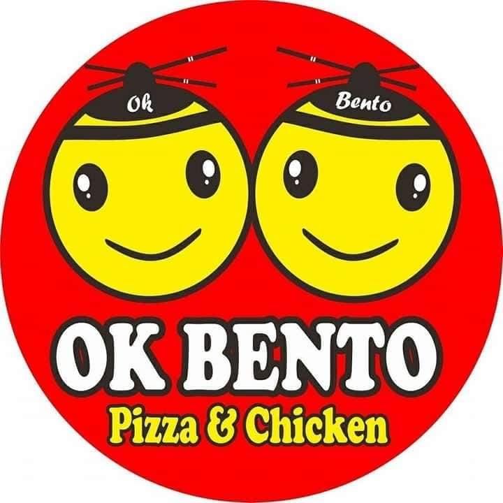 OK Bento Chicken & Pizza Membuka Loker Pati Sebagai Crew Resto