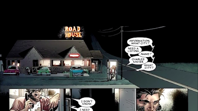 house of m issue 3, Igor11 comic, Igor11 comics, marvel, house of m episode 3, comicbookmovie, house of m explained, house of m read online