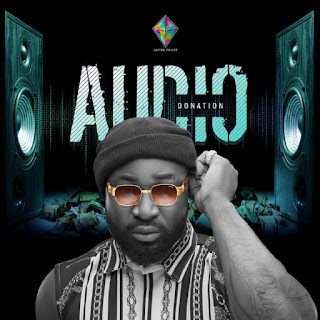 Harrysong – Audio Donation Mp3 Free Download