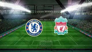 يلا شوت الجديد   مشاهدة مباراة ليفربول وتشيلسي بث مباشر يلا كورة في الدوري الإنجليزي