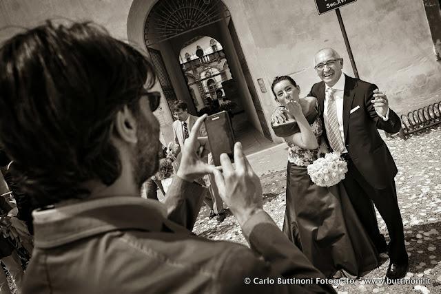 Fotografo Matrimonio San Giovanni delle Formiche Villongo
