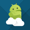 android-central-logo
