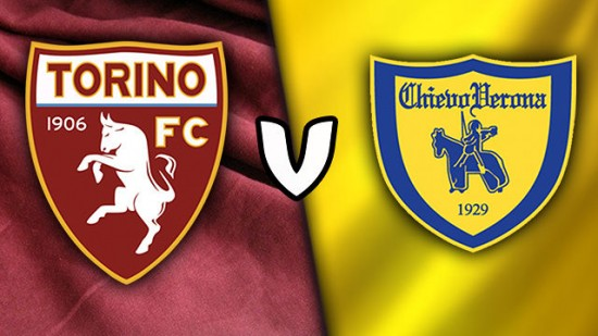 Torino vs Chievo Full Match & Highlights 19 November 2017