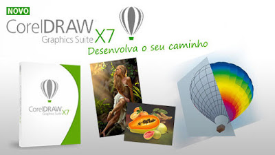 download corel draw x7 portugues completo