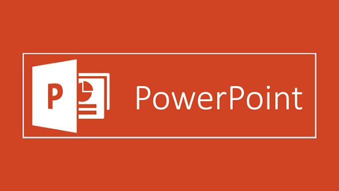 Descarga Manual de PowerPoint