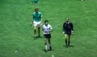 فلاش باك:31 مايو انطلاق كأس العالم 1986 فى المكسيك