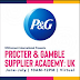 Proctor & Gamble: Free 8 Part Training Programme for Majority Owned Women's Businesses