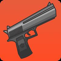 Bank Robber Clicker Mod Apk