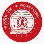 Chief Vigilance Officer Vacancies in Indian Railway (Indian Railway)