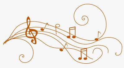 Pengertian Pola Irama Musik