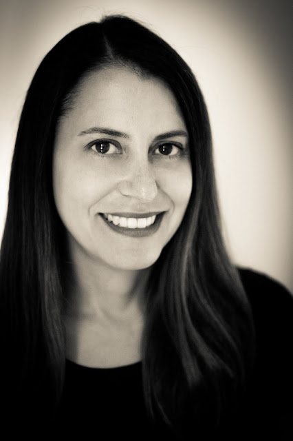 SPYSCAPE announces the launch of its Content Division, and the appointment of former Miramax Films, Focus Features and FilmNation executive, Allison Silver, as Chief Content Officer