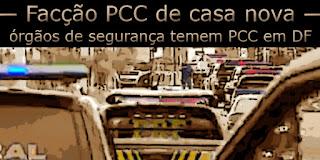 https://www.metropoles.com/distrito-federal/seguranca-df/chegada-de-lideres-do-pcc-fortalece-faccao-no-df-e-alerta-autoridades