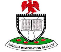 Full List of Nigerian Immigration Service (NIS) Shortlisted Candidates 2017 | NIS Shortlist 2017
