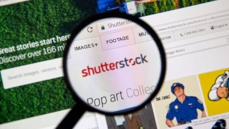 shutterstock-gana-dinero-con-tus-fotos