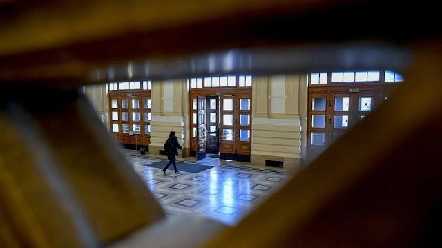 El kell hagyniuk a felsőoktatási kollégiumokat a hallgatóknak, rövid a határidő – Szombathelyen tanácstalanok az egyetemisták